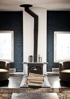 Stove Pipe On Pinterest 25 Pins