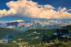 Dolomites sunset by blazblue78  2015 adamello brenta alps blue clouds colors contrast dolomites dolomiti fabrizio lunardi golden hou