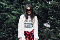 Personal Style, Jeans, Instagram, Denim, Denim Pants, Denim Jeans