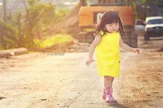 Photo by Andromeda Rei Joyche - Photo 152840255 - 500px