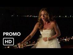 'Revenge' Teaser: Is Emily a Bulletproof Bride?
