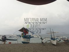 Nocturnal Mom Travels: Nagsasa Boodle Fight, Rent A Tent, Huge Waves, Beach Adventure, Going Fishing, Us Beaches, Manila, Us Travel, The Locals