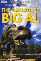Walking with Dinosaurs Special - The Ballad Of Big All (TV Series 1999 ) Series Online Free, Watch Free Movies Online, Dinosaurs Tv Series, Walking With Dinosaurs, All Tv, Watch Tv Shows, Prehistoric Animals, Sea Monsters