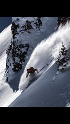 Best of eXtreme Sport Snow Bunnies, Bunny, Alpine Skiing, Skiers, White Stuff, Gopro Hero, Extreme Sports, Snowboarding, Martial Arts