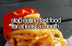 Done!!!! Ya I am healthy!!! lol