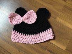 Perfectly PINK by Lana Thibeault on Etsy