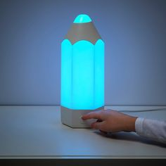 IKEA offers everything from living room furniture to mattresses and bedroom furniture so that you can design your life at home. Check out our furniture and home furnishings! Ikea Night Light, Mood Lamps, 54 Kg, Mood Light, Kids Lighting, Luz Led, Led Lampe, Bunt, Submissive