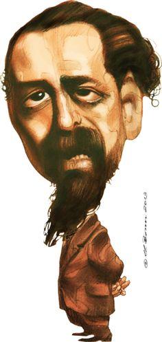 Oliverio Girondo: http://www.telam.com.ar/ilustraciones/caricaturas