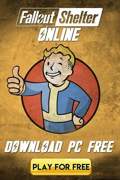Manage your Dwellers' strengths! Create a team that's composed of versatile skills, and you'll go far in the Wasteland of Fallout Shelter Online. #FalloutShelterOnline #FalloutShelterOnlineFree #FalloutShelterOnlinePC #FalloutShelterOnlineDownload #FalloutShelterOnlineGame Play Fallout, Vault Tec, Online Games, A Team, Shelter, Create, Fictional Characters, Fantasy Characters
