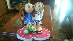 Fofuchos novios :) #4años #enamorados #parasiempre