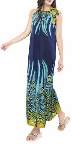 NY Deal Women's Maxi Dress, Style 2- Orange, Medium NY Deal,http://www.amazon.com/dp/B00HPD2RNS/ref=cm_sw_r_pi_dp_Ydeytb0DMFZYDYW8