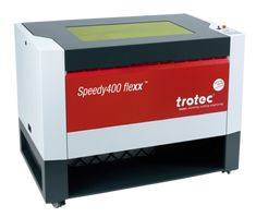 laser etcher speedy