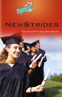 Newstrides, offer the chance to study in New Zealand that is characterized as innovative, modern, practical, and truly world class. A Newstrides Study program in New Zealand Give the double benefit of quality education coupled with good immigration opportunities after completion of the program. To Know More Visit : http://www.newstrides.com/newzealand.php