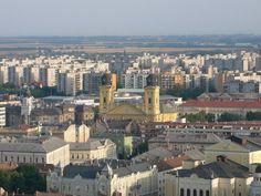 Debrecen:. Paris Skyline, Dolores Park, Travel, Viajes, Destinations, Traveling, Trips, Tourism