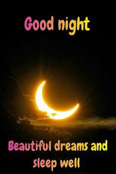 Good Night Beautiful, Beautiful Dream, Sleep, Movies, Movie Posters, Films, Film Poster, Cinema, Movie