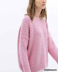 Делов свитере (часть 2)