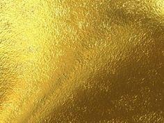 금 재질 - Google 검색