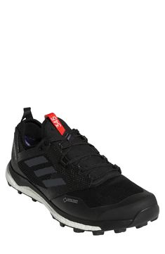 3473adc328aee1 ADIDAS ORIGINALS TERREX AGRAVIC XT GORE-TEX WATERPROOF TRAIL RUNNING SHOE.   adidasoriginals  shoes