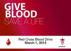 http://www.newbirth.org/wp-content/uploads/2015/01/Blood-Drive-March-2015.jpg