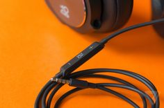 Bang & Olufsen's H6 are my new benchmark for portable headphones | The Verge