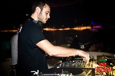 Exclusive Music Events at Pacha Mallorca w/ Willie Graff - 31AUG2013  http://www.pachamallorca.es/