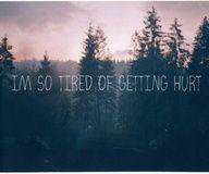 yep. words hurt. people should think before they speak.