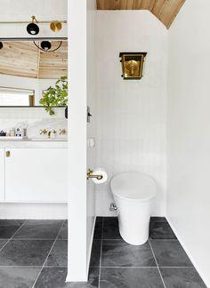 35 Toilet Throne Commode Head John Ideas In 2021 Toilet Commode Small Bathroom