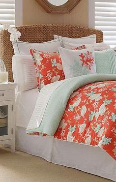 beautiful spanish style decor frm bd blush damn it working on my dream bedroom pinterest spanish style decor