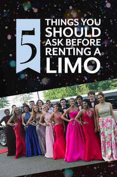 Not all limo companies are the same. Do your homework before you hire a limousine for prom or homecoming. Volleyball Pictures, Cheer Pictures, Softball Pics, Cheerleading Cheers, Cheer Stunts, Senior Year Of High School, High School Seniors, Promposal, Strapless Dress Formal