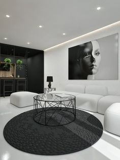 contemporary-interior-box-by-idwhite-02