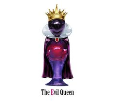 「Disney Villains Perfume」/「ルビー・スパーク」の漫画 [pixiv]