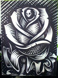 Og Abel Money Art
