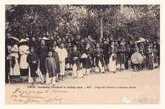 Crowd in Hanoi, French Colonial Vietnam Tonkinese, Vietnam History, French Colonial, Hanoi Vietnam, Vietnam Veterans, Old Photos, Crowd, Tonkinese Cat, Antique Photos