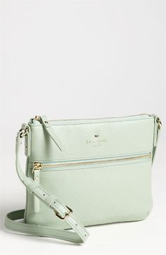 kate spade new york 'cobble hill - tenley' crossbody bag | Nordstrom