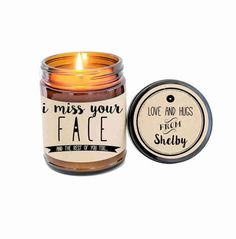 Soul Sisters Gift Soy Candle Gift for BFF Friend Gift Scented Candle Birthday Gift Valentine Gift Christmas Gift Best Friend Gift Birthday Presents For Best Friend, Best Friend Gifts, Gifts For Friends, Gifts For Him, Birthday Gifts, Birthday Ideas, Birthday Club, 50th Birthday, Soul Sisters