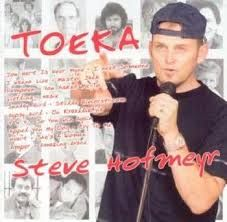Image result for steve hofmeyr