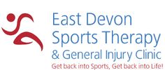East Devon Sports Therapy & General Injury Clinic