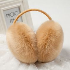 Fashion New Super Plush Faux Fur Winter Warm Earmuffs Women Rabbit Fur Unisex Removable Ear muffs  $3.41  http://potalapalace.myshopify.com/products/fashion-new-super-plush-faux-fur-winter-warm-earmuffs-women-rabbit-fur-unisex-removable-ear-muffs?utm_campaign=outfy_sm_1487734624_203&utm_medium=socialmedia_post&utm_source=pinterest   #me #love #instadaily #cool #cute #ootd #glam #swag #fashion #pretty #smile #instastyle #fashionista #amazing #photooftheday