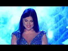 Paula Seling - Din cer senin (LIVE) - YouTube Live, Music, Youtube, Musica, Musik, Muziek, Music Activities, Youtubers, Youtube Movies