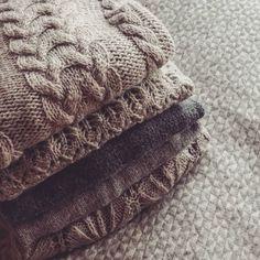 Have a great weekend! Getting Cozy, Blanket, Knitting, Tricot, Breien, Stricken, Weaving, Blankets, Knits