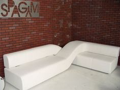 cool couch.