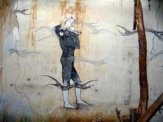 ARTIST HUYRO