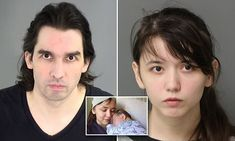 Baby born out of incest found dead along with his parents Adults Only Humor, Mysterious Events, Crying Shame, Man Kill, Mother Son, Urban Legends, Baby Born, True Crime, Short Stories