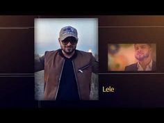 Lele - Nimeni nu-i perfect (Official Track) Remember The Time, Itunes, Track, Studio, Youtube, Instagram, Runway, Truck, Studios