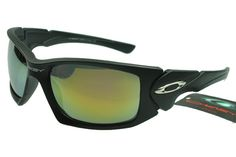 Oakley Active Sunglasses B46 [oakley071] - $16.89 : Ray-Ban&reg And Oakley&reg Sunglasses Online Sale Store- Save Up To 87% Off
