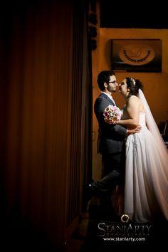 Espaço Dafne- Local de casamento onde realizamos a nossa cerimônia no jardim e a nossa festa de casamento. Localizada no Butantã, na Rua Alvarenga.