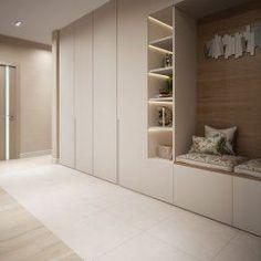 Bathroom Decorating – Home Decorating Ideas Kitchen and room Designs Decor, Home, Bedroom Design, House Design, New Homes, Interior Design Bedroom, House Interior, Entrance Furniture, Home Deco
