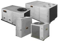 Ac System, Old Gas Stations, Boiler, Calgary, Conditioning, Commercial