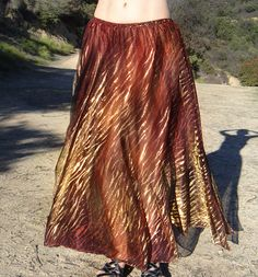 Hey, I found this really awesome Etsy listing at http://www.etsy.com/listing/154998588/ameynra-fashion-maxi-skirt-for-belly