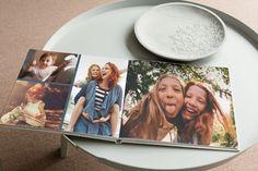 Slik feirer du konfirmasjonen deres med bilder | fotoknudsen blogg Polaroid Film